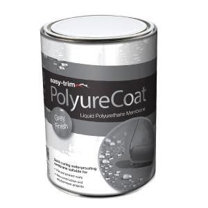 Image For Easy Trim Polyurecoat 6Kg