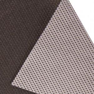 Image for Powerlon UltraPerm MultiZone Breather Felt - 50m x 1m Roll
