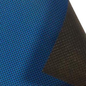 Image for Powerlon UltraPerm Premium Vapour Permeable Roofing Felt - 50m x 1m