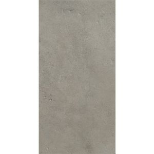 Image for RAK Wall & Floor Tile Surface Cool Grey Lappato 30 x 60cm