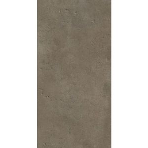 Image for RAK Wall & Floor Tile Surface Copper Matt 30 x 60cm