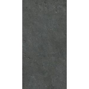 Image for RAK Wall & Floor Tile Surface Night Matt 30 x 60cm
