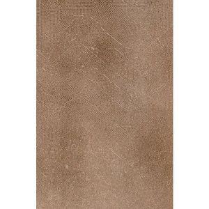 Image for RAK Wall Tile Zig Zago Brown 33 x 50cm