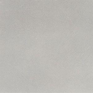 Image for RAK Floor Tile Zig Zago Light Grey 33 x 33cm