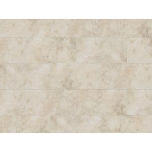 Karndean Murlo Clic Rigid Luxury Vinyl Flooring - 1.84m2 (10 Per Pack)