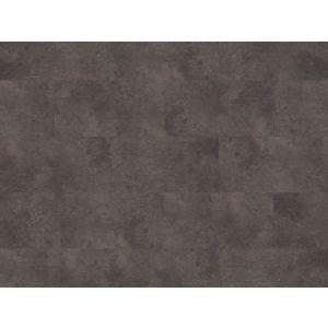 Karndean Cetona Clic Rigid Luxury Vinyl Flooring - 1.84m2 (10 Per Pack)