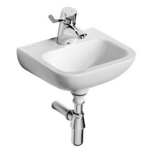Image for Armitage Shanks Contour 21 370mm Handrinse Washbasin S212201