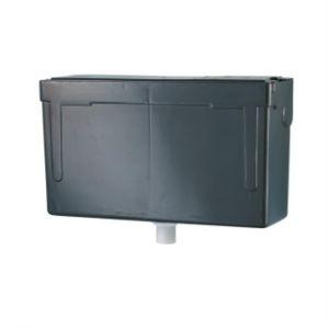 Image for Armitage Shanks Contour Conceala Auto Cistern S621767