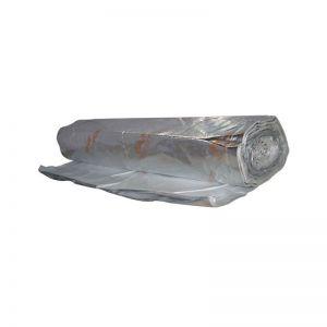 Image for SuperFOIL SFUF Underfloor Foil Insulation 1.5m x 8m Roll - 12m2
