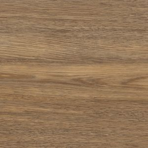 Polyflor EnCore Rigid Loc Shingle Oak Vinyl Flooring 2.14m2