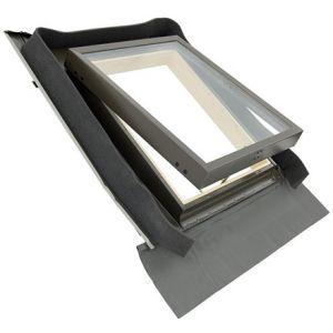 Image For Skylight Roof Window - 45 x 73cm
