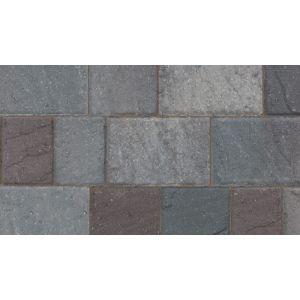 Image for Marshalls Drivesett Natrale Slate Block Paving
