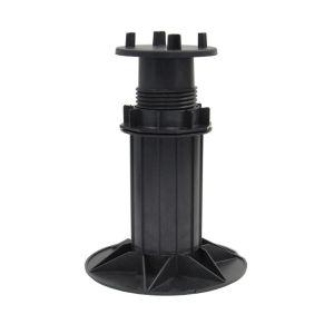 Image for Wallbarn TD 240-275mm Timber Decking Pedestal