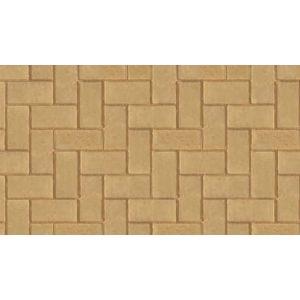 Image for Marshalls Standard Concrete Block Paving Buff - 200X100X50mm (9.76m2)