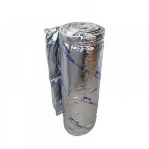 SuperFOIL SF19 Multi-layer Foil Insulation 1.5m x 10m Roll (15m2)
