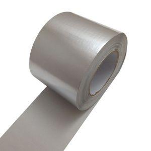 Image for SuperFOIL SUPERIOR Foil Tape 20m x 100mm