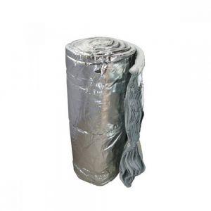 Image for SuperFOIL SF60 Multi-Layer Foil Insulation 1.5m x 8m Roll (12m2)