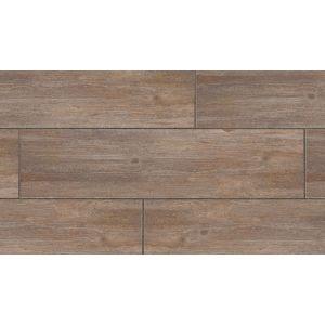 Marshalls Symphony Vitrified Plank Paving 195x1192x20mm Oak (90 per pack)