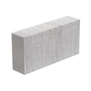 Image for Tarmac Toplite Standard Aerated Concrete Block 100mm 3.6N