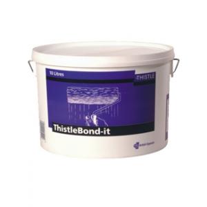 Image for Thistlebond IT 10 Litre Tub