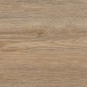 Polyflor EnCore Rigid Loc Treehouse Oak Vinyl Flooring 2.14m2