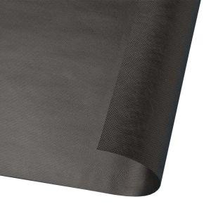 Image for Powerlon UV 160 SA Facade Membrane - 1.5m x 50m