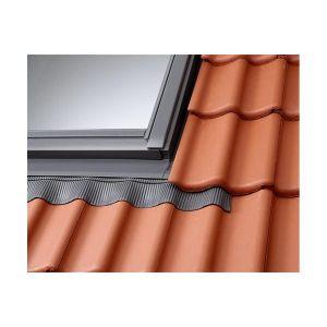 Brite Roof Window Tile Flashing Kit - (78 x 98cm)