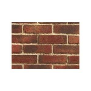 Image for Wienerberger Chartham Multi Stock Bricks 65mm 500 Pack