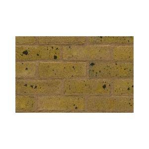 Image for Wienerberger London Stock Bricks 65mm 500 Pack