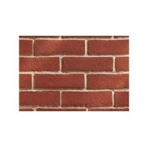 Image for Wienerberger Warnham Red Stock Bricks 65mm 500 Pack