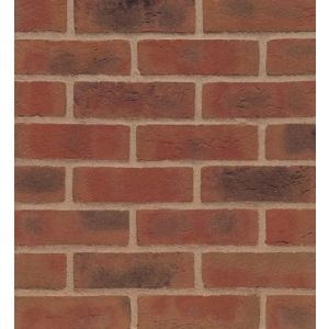 Image for Wienerberger Old Henfield Bricks Pk500