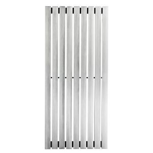 iMAGE FOR Zehnder Bay Vertical & Horizontal Radiator