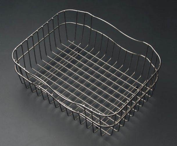 Reginox Stainless Steel Wire Basket R1190