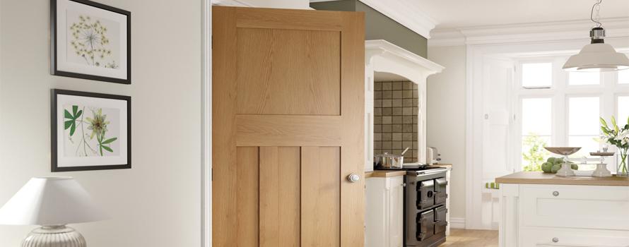 1930u0027s Doors & 1930u0027s Style Internal Doors |1930u0027s Style Doors | 1930u0027s Doors | BSO