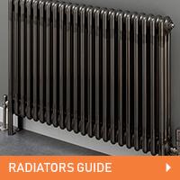 Radiators Guide