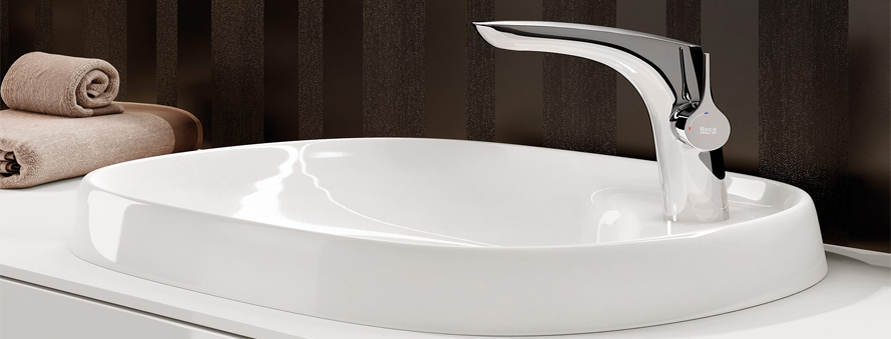 Bathroom Taps | Mixer Tap | Sink Taps | Building Supplies Online