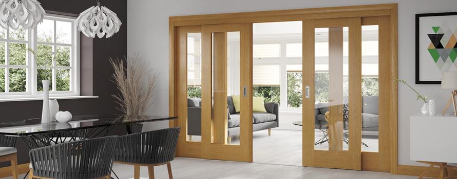 dining room doors double doors building supplies online rh building supplies online co uk Dining Room Door Go Outside Bathroom Door