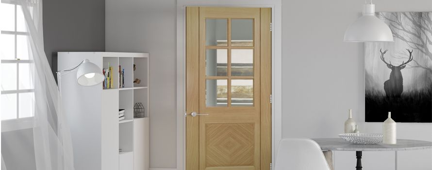 internal glazed doors interior glass doors glass panel doors