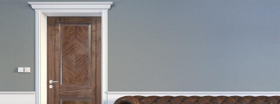 Door Sizes Standard Door Sizes Internal Door Sizes Metric Imperial