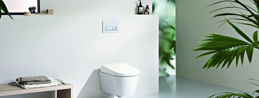 Twyford Bathrooms