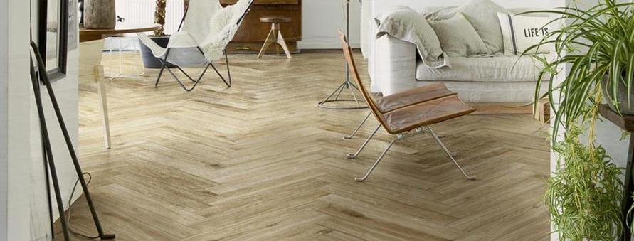 Wood Effect Tiles Wood Effect Floor Tiles Wood Tile